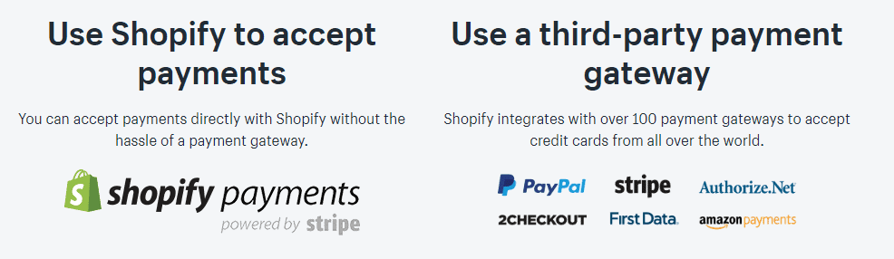 woocommerce-vs-shopify-which-is-better-2019-8