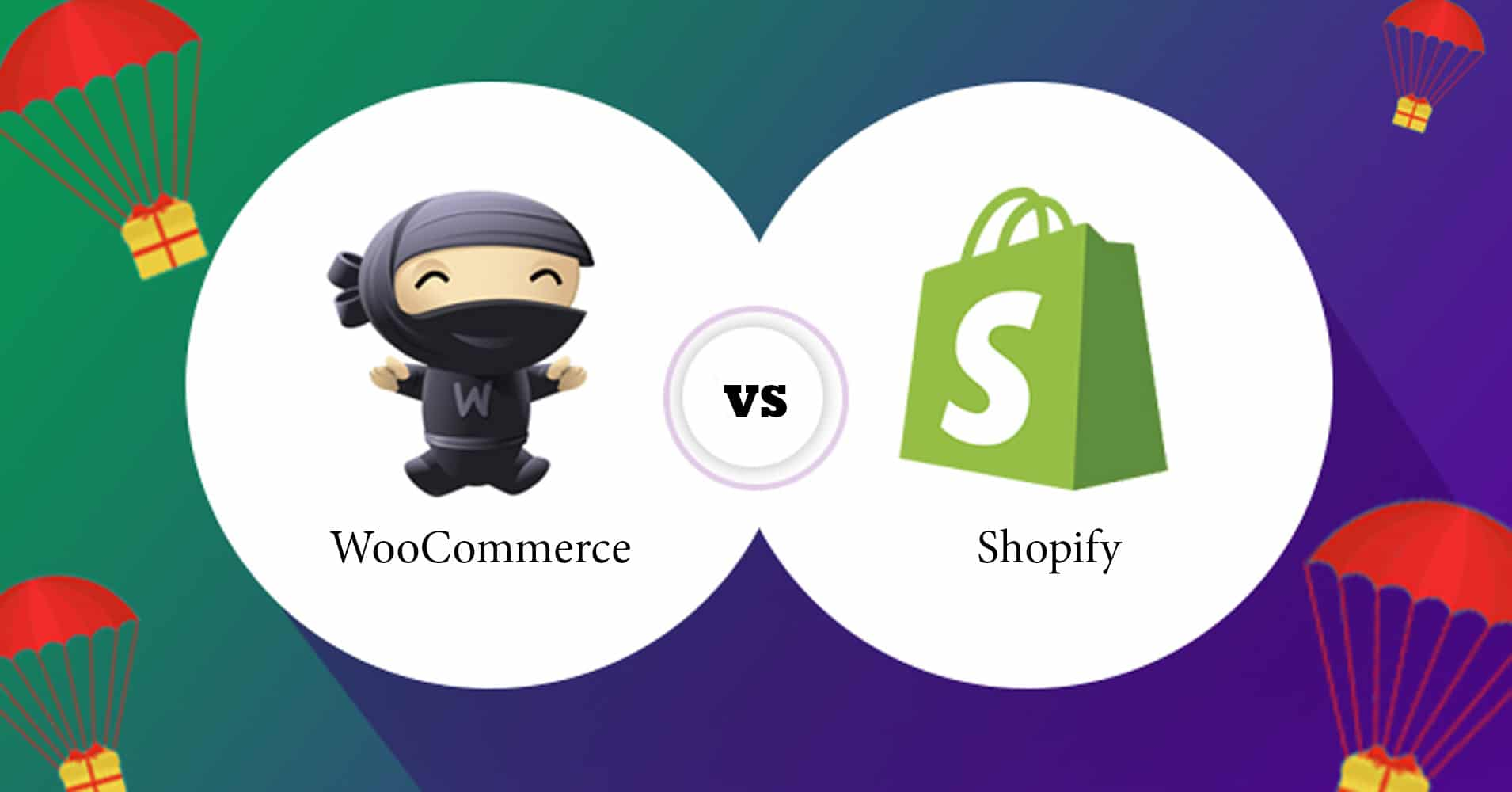 WooCommerce-vs-Shopify-comparison-image3