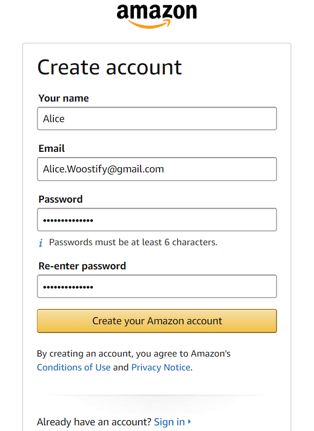 guide-to-build-an-amazon-affiliate-store-on-wordpress-7
