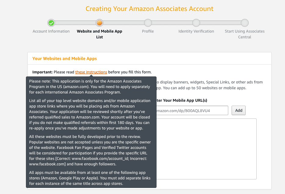 guide-to-build-an-amazon-affiliate-store-on-wordpress-8