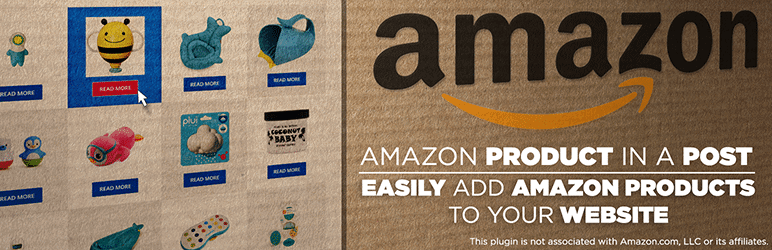 how-to-det-up-an-amazon-affiliate-store