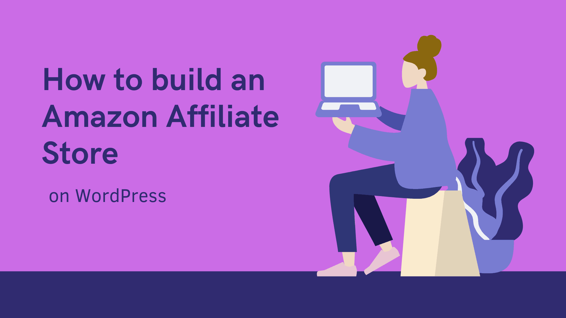 how-to-set-up-an-affiliate-store