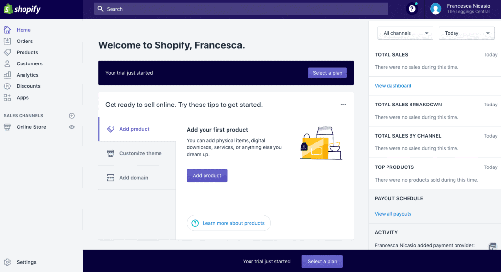 woocommerce-vs-shopify-which-is-better-2019-3