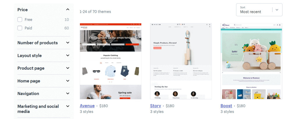 woocommerce-vs-shopify-which-is-better-2019-6