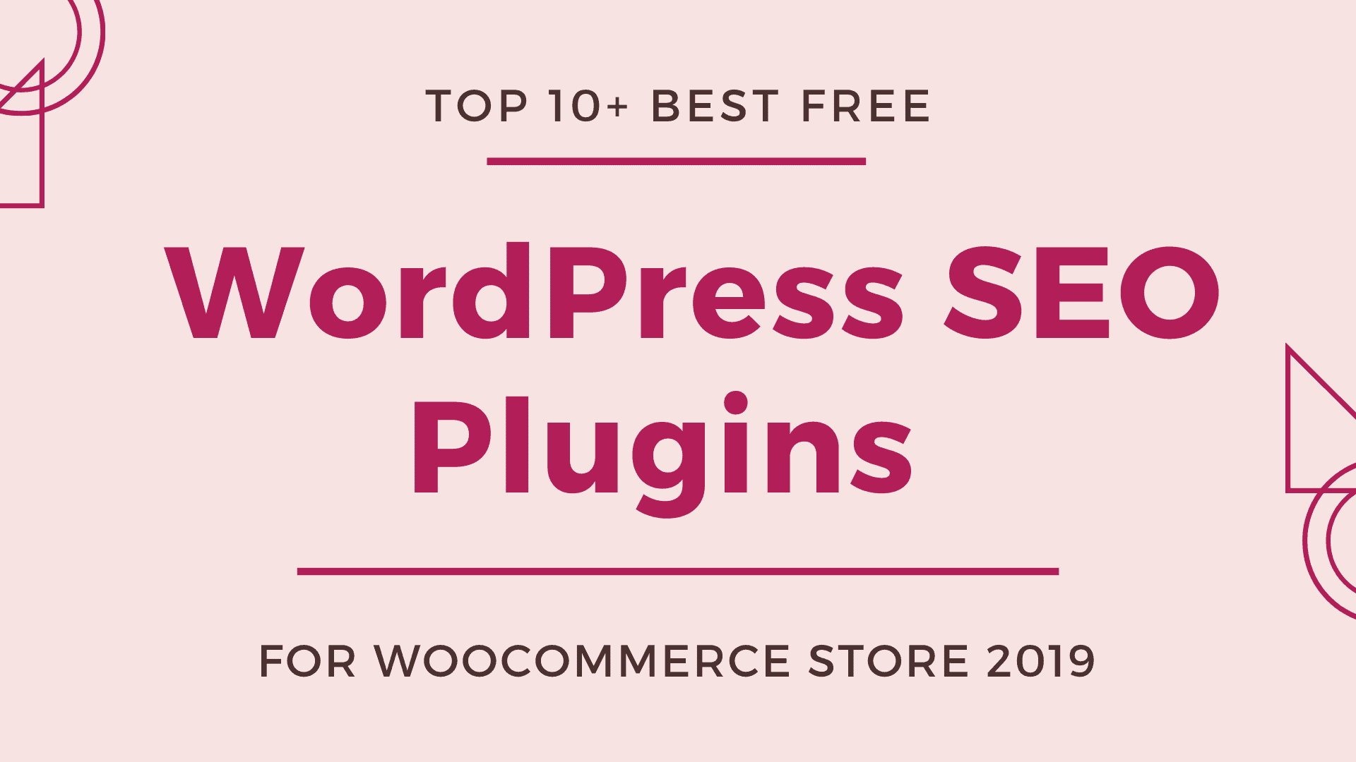 top-best-wordpress-seo-plugins