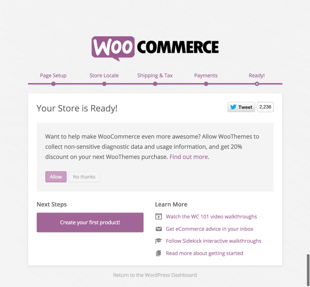 woocommerce-vs-shopify-which-is-better-2019-2