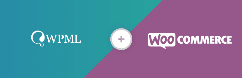 woocommerce-vs-shopify-which-is-better-2019-11