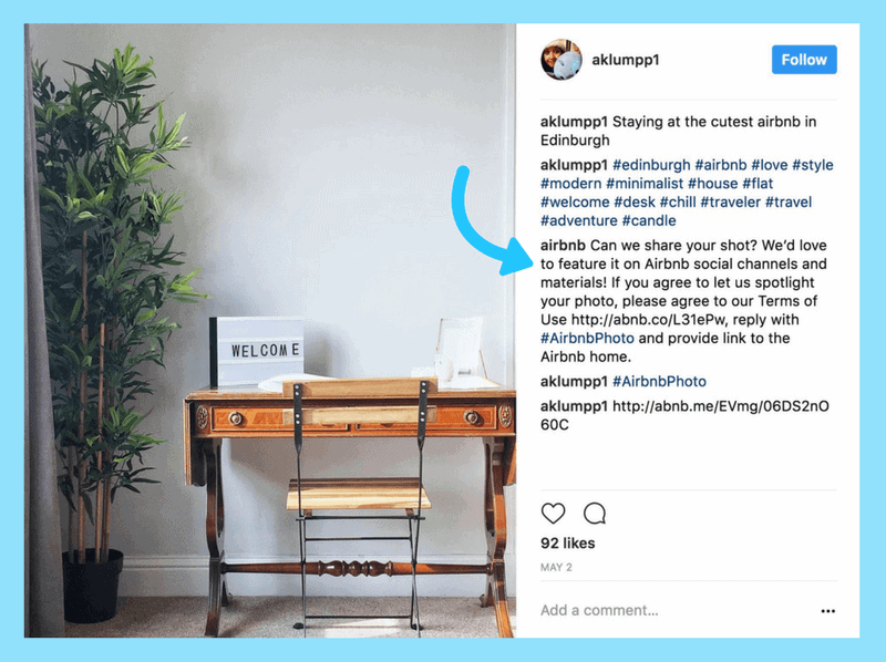 better-instagram-marketing-strategy-to-get-more-sales-14