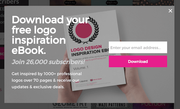 how-to-get-more-email-subscriptions-with-lead-magnet-3