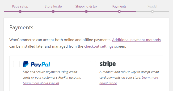 ways-to-boost-woocommerce-abandoned-cart-recovery-12