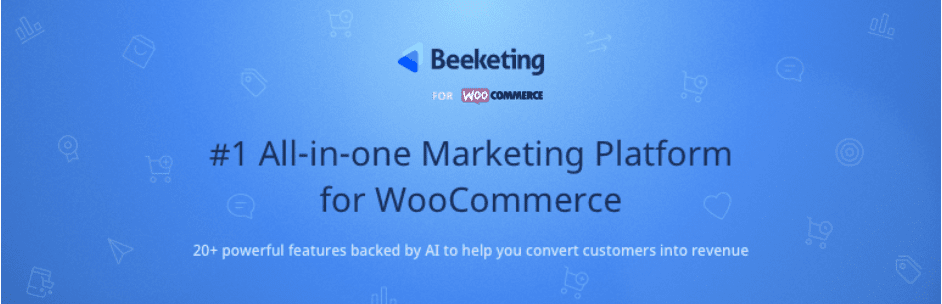 top-best-plugins-for-woocommerce-dropshipping-site1