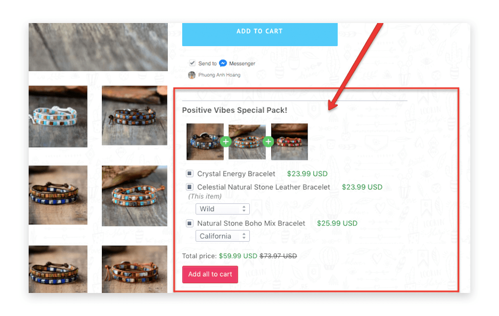 top-best-plugins-for-woocommerce-dropshipping-site2