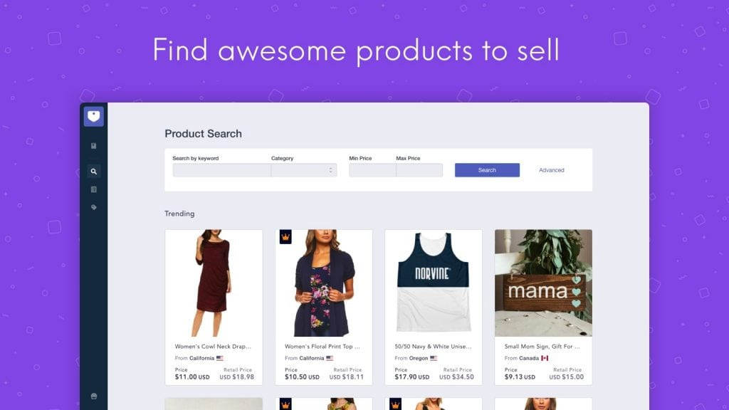 top-best-plugins-for-woocommerce-dropshipping-site8