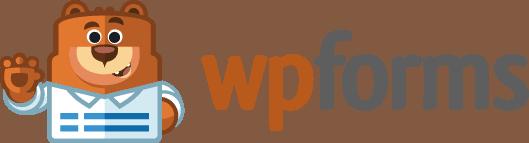 logo-wpform