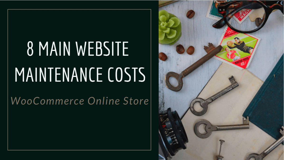 website-maintenance-cost