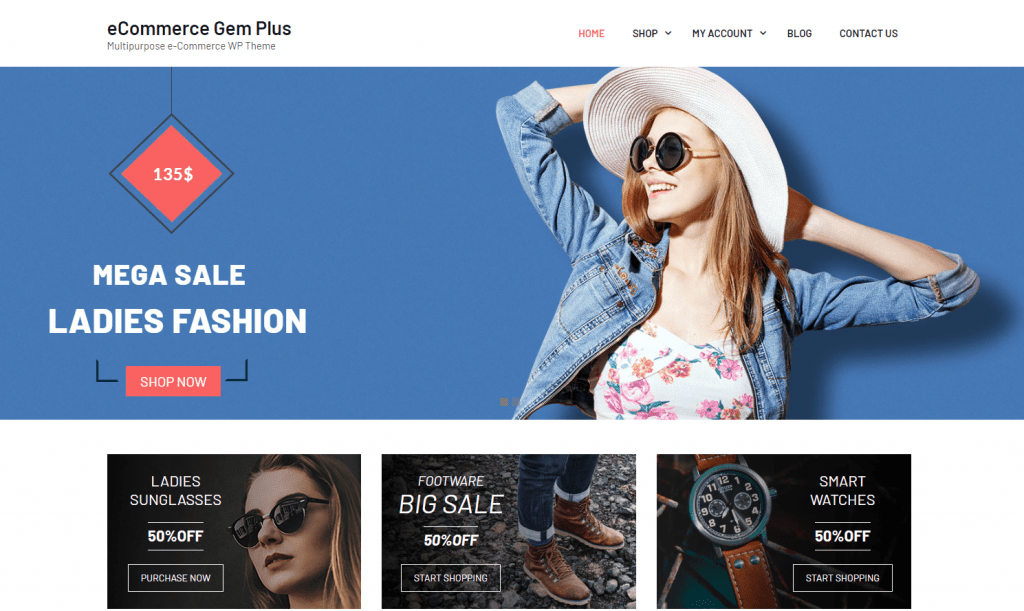 best-free-woocommerce-themes-4