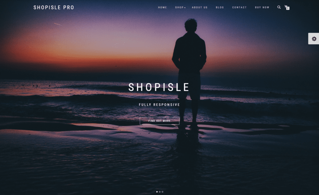 best-free-woocommerce-themes-10