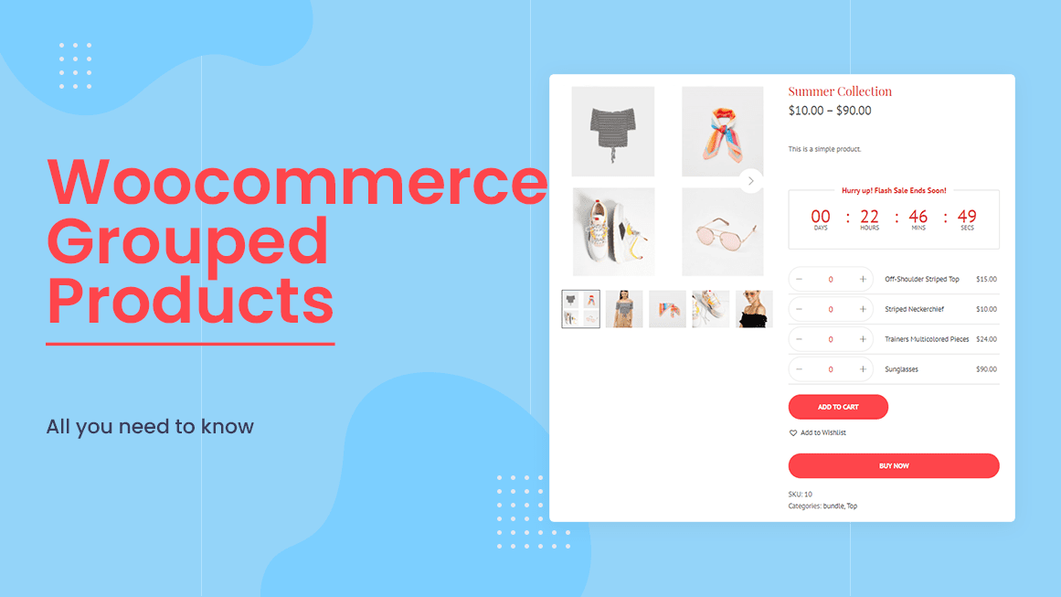 woocommerce-grouped-products-0