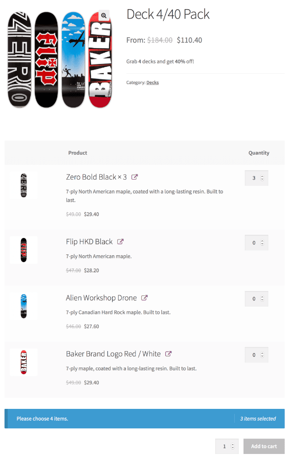 woocommerce-grouped-products-11
