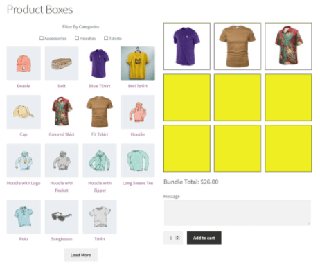 woocommerce-grouped-products-14