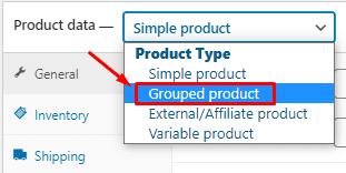 woocommerce-grouped-products-2