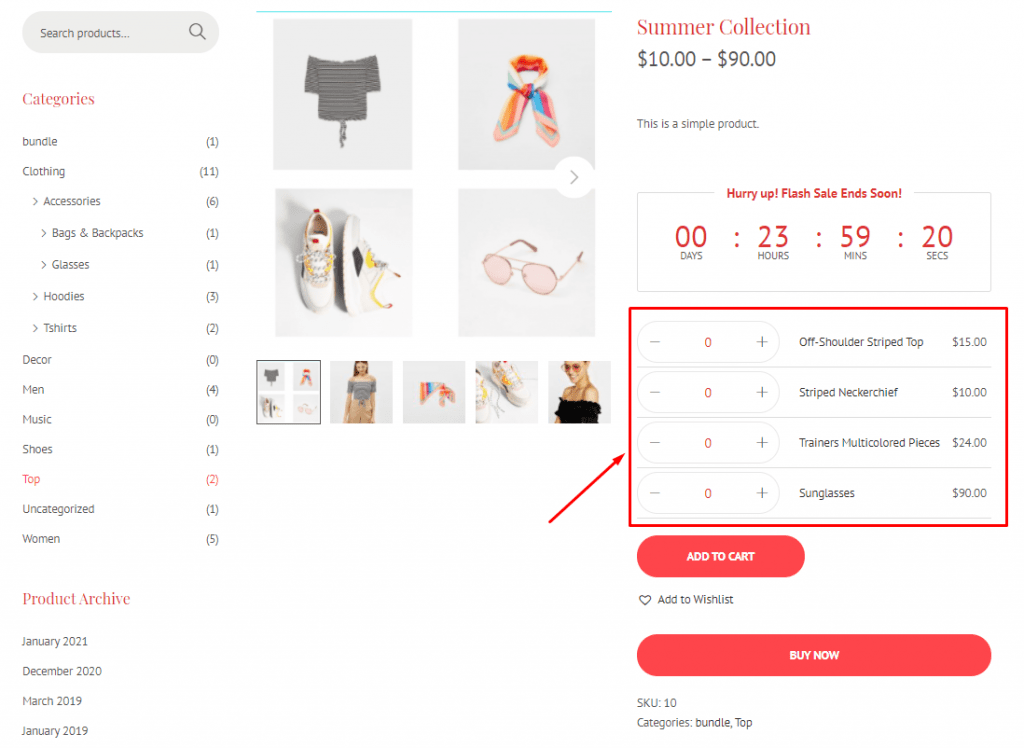 woocommerce-grouped-products-10
