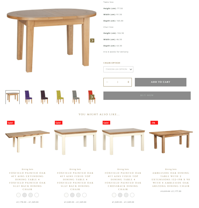 customize-woocommerce-product-page-17