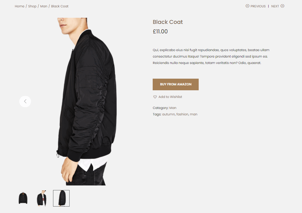 customize-woocommerce-product-page-12
